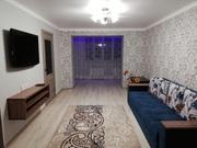 2-х комнатная квартира в Чиланзар-5