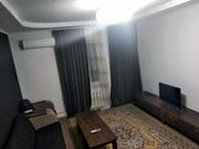 Дархан  ( метро:  Х.Алимжона )  1- комнатная.