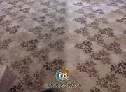 Express Wash-профессиональная стирка ковров