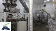 Требуются подсобные рабочие и операторы станков упаковочного оборудова